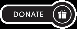 Donate Пожертвования
